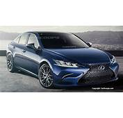 Lexus Is 2019  Motaveracom