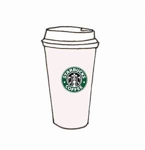 58 best kopje koffie? images on Pinterest | Starbucks cup ...