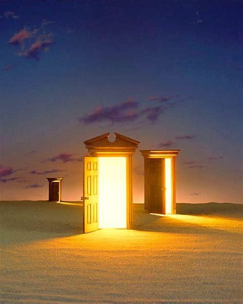 doors of perception doors of perception lavinia plonka