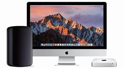 Apple Computers Desktop Refurbished Mac Laptop Cheap