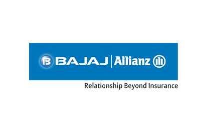 bajaj allianz general insurance company limited