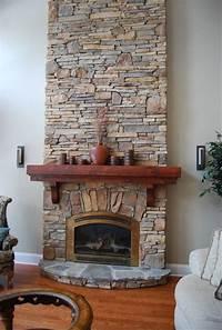 excellent rustic mantel decoration ideas Rustic Fireplace Mantel Decorating Ideas. Bright Mantel ...