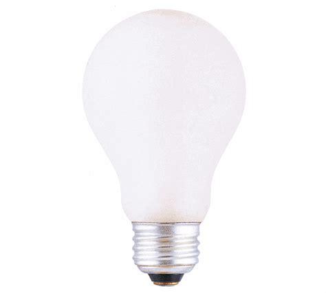 12 volt light bulbs 50 watt 12 volt low voltage light