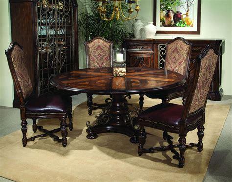 simple  formal dining room sets amaza design