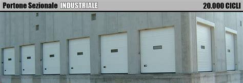 portone sezionale prezzo listino prezzi portone sezionale per garage