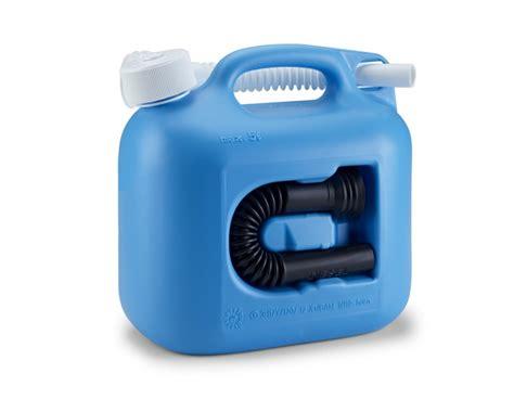 5 liter benzinkanister reservekanister 5 liter benzinkanister universal kanister