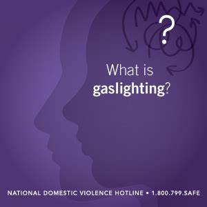 what is gas lighting what is gaslighting get heal your self predict your