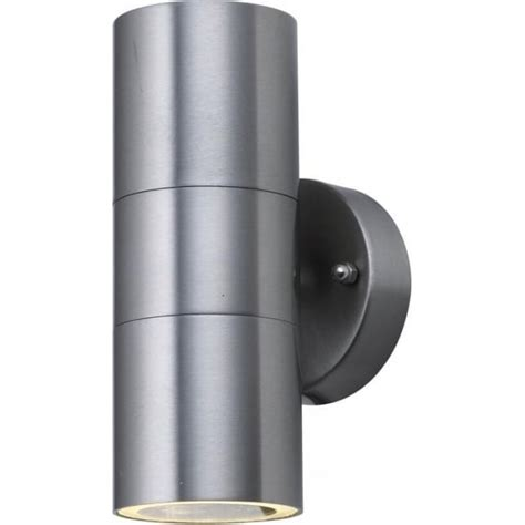 searchlight 5008 2 2 light outdoor wall light