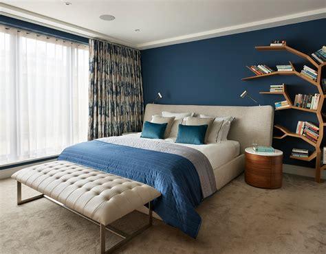 Latest Bedroom Interior Design Trends Interior Design