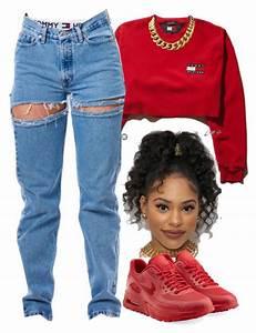 90's vibes | Polyvore | Outfits, Fashion, Fashion outfits