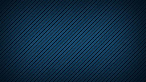 Wallpaper Blue by Blue Texture Wallpaper 58 Images