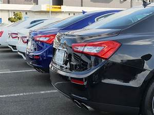 Japan's Used Cars are Better Quality Japanese Car Auctions Integrity Exports