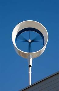 Windrad Stromerzeugung Einfamilienhaus : windrad f rs einfamilienhaus macht das sinn ~ Orissabook.com Haus und Dekorationen