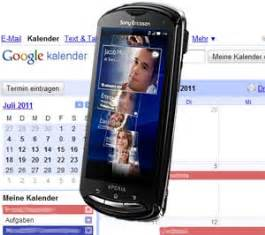 Tage Berechnen Zwischen 2 Daten : datenaustausch dein netz aus daten kalender zwischen pc und handy synchronisieren ~ Themetempest.com Abrechnung