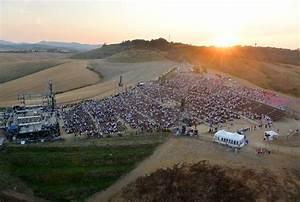Extraordinary 10th Edition Of Andrea Bocelli U2019s Summer