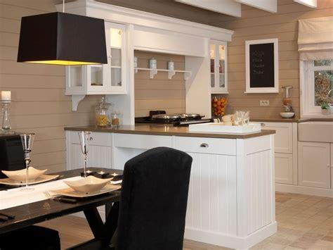 cuisine lambris architecture intérieur exterieur page 5 passionnément