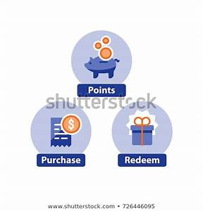 Cash Reciept Book Purchase Stock Images Royalty Free Images Vectors