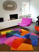 Carpet Designs For Living Room by Living Room Design