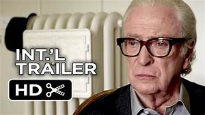 Youth Official International Trailer 1 (2015) - Michael ...