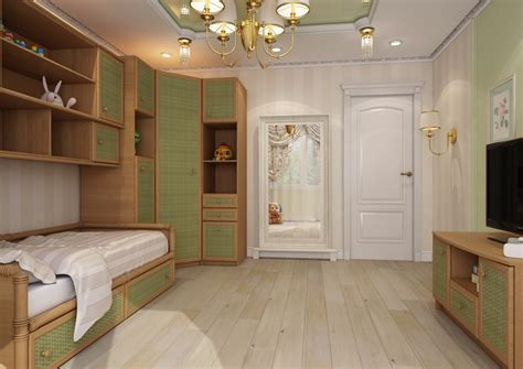 how to care for wooden floors how to care for hardwood floors idea interiordecodir com