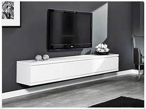 Fernsehschrank Weiß Hochglanz : billig tv m bel wei hochglanz h ngend home decor ~ Frokenaadalensverden.com Haus und Dekorationen