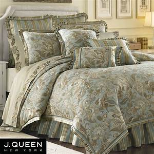 bedroom using luxury comforter sets for wonderful bedroom With bed bath and beyond luxury bedding