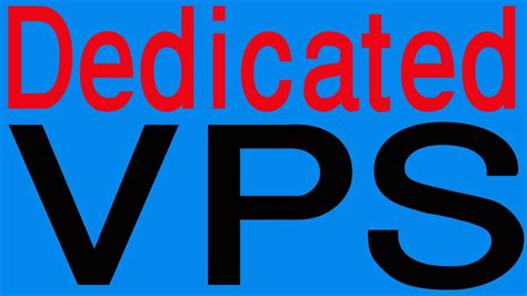 Buy vps hosting now with ssd storage in +15 available locations. How to buy a VPS, How to purchase a dedicated VPS bangla ...