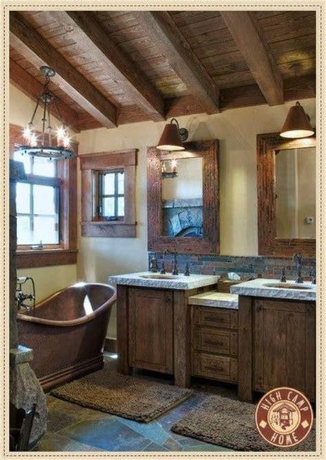 Western Bathroom  Bath Ideas  Juxtapost
