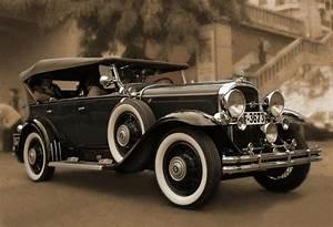 Cote Voiture Ancienne : exposition de voitures anciennes gens de farnham ~ Gottalentnigeria.com Avis de Voitures