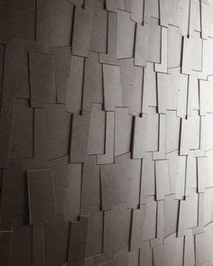 1000 images about marazzi tiles on stoneware