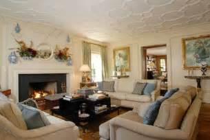 Interior Design Course From Home Home Interior Design Modern Architecture Home Furniture Home Interior Design Courses And