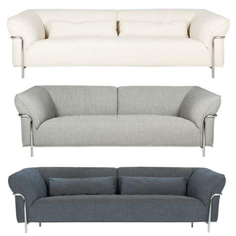 canape meuble canapé design architecte meubles et atmosphère