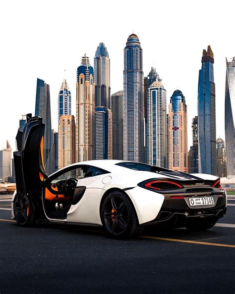The chiron is more powerful, advanced, and faster than the veyron. Mclaren   Koenigsegg, Car, Luxury cars