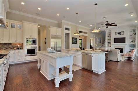 lighting for small kitchen worldly gray kitchen kitchen design ideas 7043