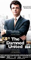 The Damned United (2009) - IMDb