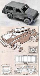 17 Best images about Wooden Toy Plans on Pinterest