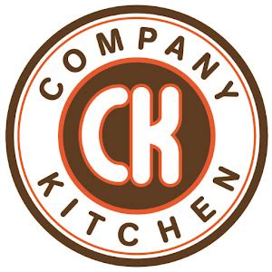 Company Kitchen  Android Apps On Google Play