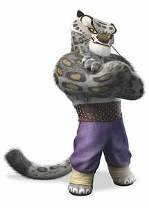 Tai Lung | Heroes and villians Wiki | FANDOM powered by Wikia