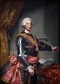 File:Charles III of Spain high resolution.jpg - Wikipedia