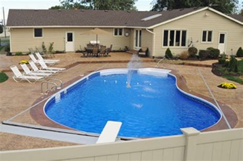 richmond pool patio your pool builder