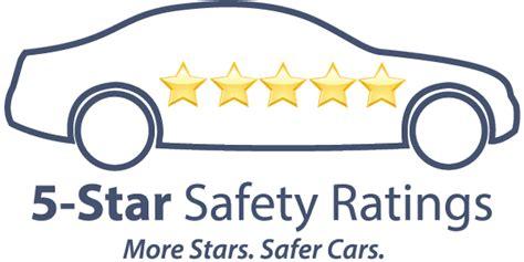 Safety Rating by Honda Safety Denver Honda Dealer Kuni Honda On Arapahoe