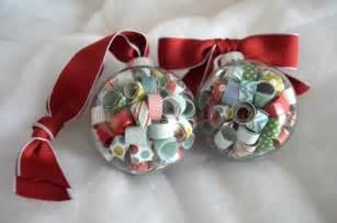 persã nliche hochzeitsgeschenke ideen weihnachtsgeschenke selber basteln 40 ideen für persönliche geschenke