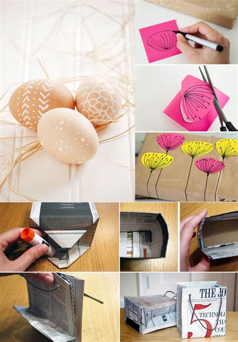 8 best photos of pinterest diy projects diy projects