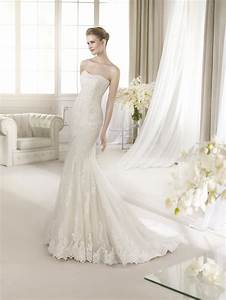 San patrick atlanta high society bridal for Wedding dress atlanta