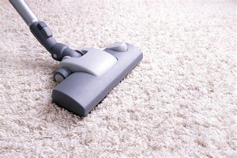 comment nettoyer votre tapis sans perdre de temps