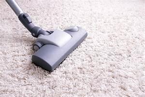 Nettoyage De Tapis : comment nettoyer votre tapis sans perdre de temps ~ Melissatoandfro.com Idées de Décoration