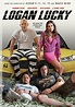 'Logan Lucky,' now on DVD and Blu-ray (review) | cleveland.com