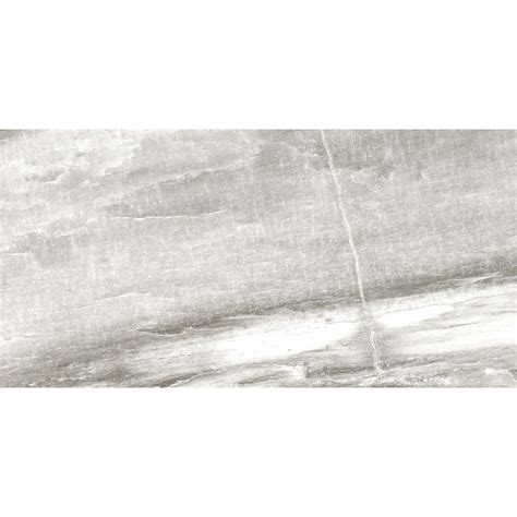 shop conca ancient gray gray porcelain floor and