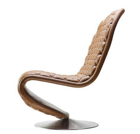 chaise bureau confortable chaise de bureau confortable