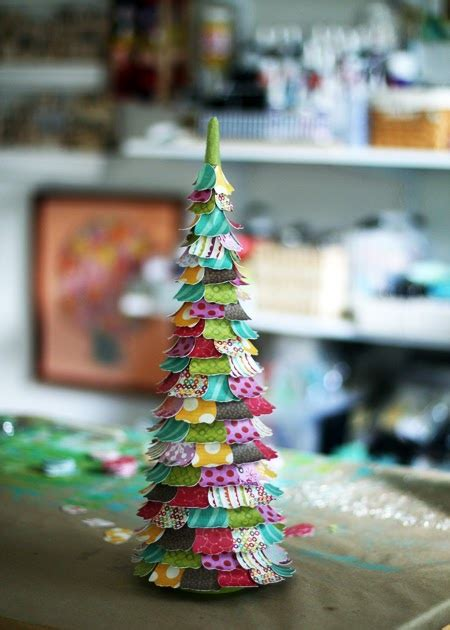 electric christmas trees whos idea was it all the whos in whoville paper whoville tree patterns
